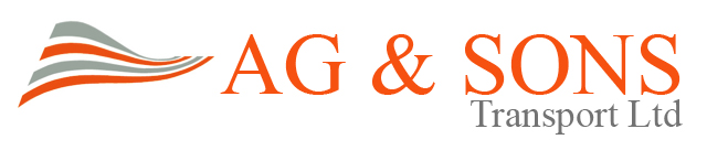 AG and Sons